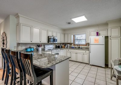 Myrtle Beach Rentals 10-bedroom ocean view Coral Breeze in the Crescent Beach section of North Myrtle Beach, South Carolina image 109