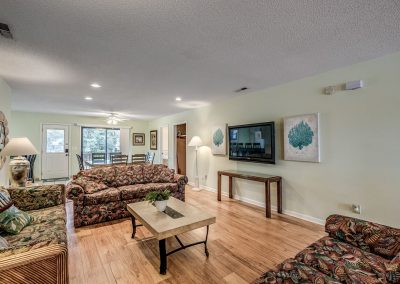 Myrtle Beach Rentals 10-bedroom ocean view Coral Breeze in the Crescent Beach section of North Myrtle Beach, South Carolina image 137