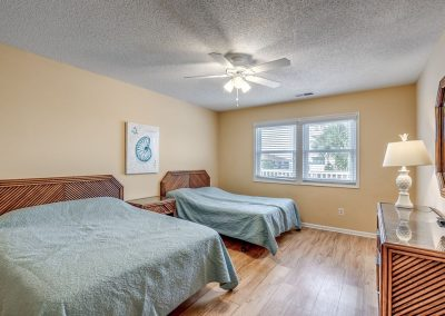 Myrtle Beach Rentals 10-bedroom ocean view Coral Breeze in the Crescent Beach section of North Myrtle Beach, South Carolina image 142