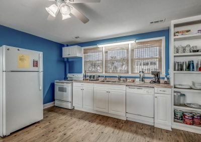 Myrtle Beach Rentals Luxury OCEANFRONT 8 Bedroom Home w/ Private Pool & Hot Tub! image 105