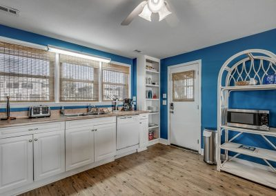 Myrtle Beach Rentals Luxury OCEANFRONT 8 Bedroom Home w/ Private Pool & Hot Tub! image 106