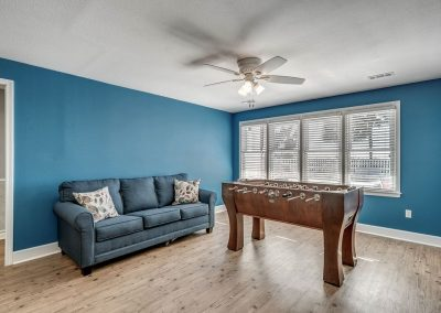 Myrtle Beach Rentals Luxury OCEANFRONT 8 Bedroom Home w/ Private Pool & Hot Tub! image 107