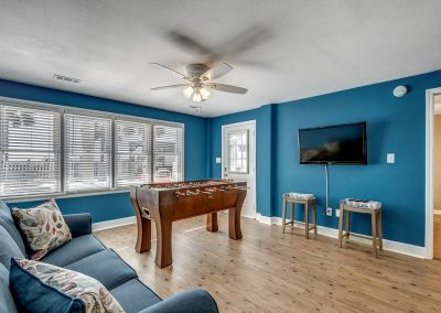 Myrtle Beach Rentals Luxury OCEANFRONT 8 Bedroom Home w/ Private Pool & Hot Tub! image 108