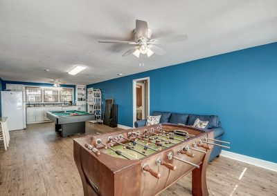 Myrtle Beach Rentals Luxury OCEANFRONT 8 Bedroom Home w/ Private Pool & Hot Tub! image 109
