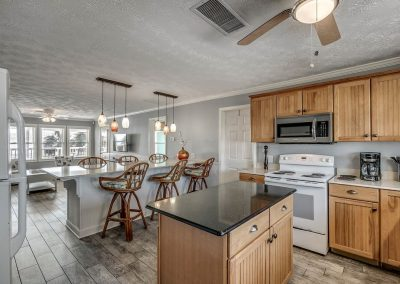 Myrtle Beach Rentals Luxury OCEANFRONT 8 Bedroom Home w/ Private Pool & Hot Tub! image 116