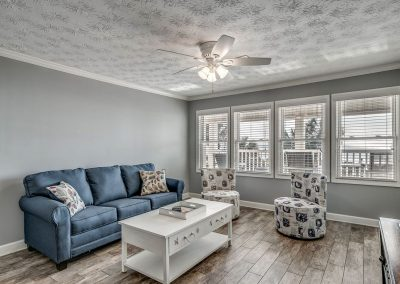 Myrtle Beach Rentals Luxury OCEANFRONT 8 Bedroom Home w/ Private Pool & Hot Tub! image 123