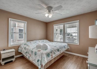 Myrtle Beach Rentals Luxury OCEANFRONT 8 Bedroom Home w/ Private Pool & Hot Tub! image 126