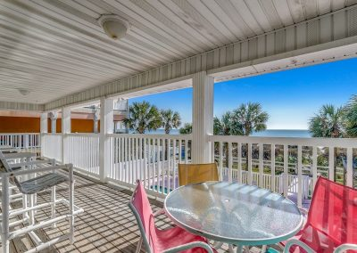 Myrtle Beach Rentals Luxury OCEANFRONT 8 Bedroom Home w/ Private Pool & Hot Tub! image 131