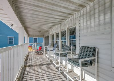 Myrtle Beach Rentals Luxury OCEANFRONT 8 Bedroom Home w/ Private Pool & Hot Tub! image 133