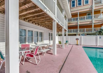 Myrtle Beach Rentals Luxury OCEANFRONT 8 Bedroom Home w/ Private Pool & Hot Tub! image 134