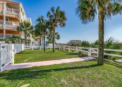 Myrtle Beach Rentals Luxury OCEANFRONT 8 Bedroom Home w/ Private Pool & Hot Tub! image 138
