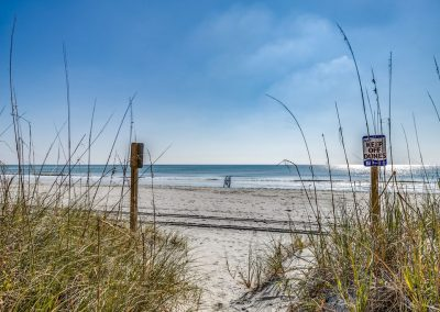 Myrtle Beach Rentals Luxury OCEANFRONT 8 Bedroom Home w/ Private Pool & Hot Tub! image 140