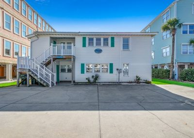 Myrtle Beach Rentals Luxury OCEANFRONT 8 Bedroom Home w/ Private Pool & Hot Tub! image 144