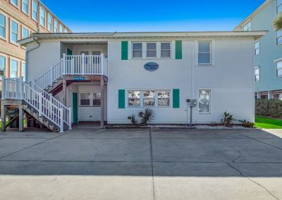 Myrtle Beach Rentals Luxury OCEANFRONT 8 Bedroom Home w/ Private Pool & Hot Tub! image 145