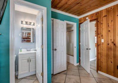 5006 North Ocean Blvd Beach Rental House